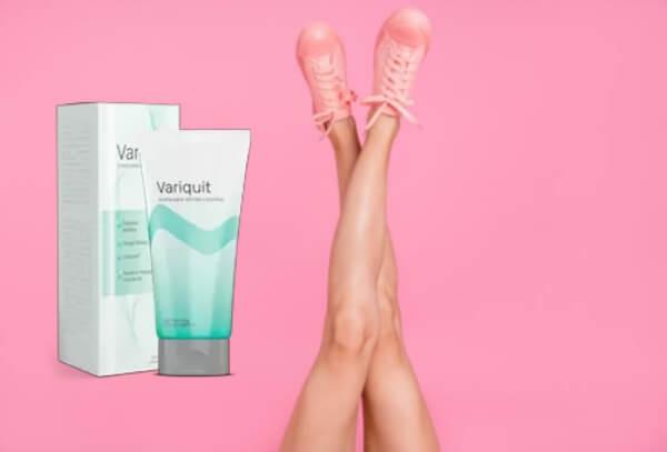 usage cream varicose veins