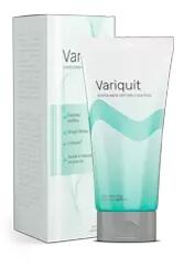 Variquit Cream Review Argentina
