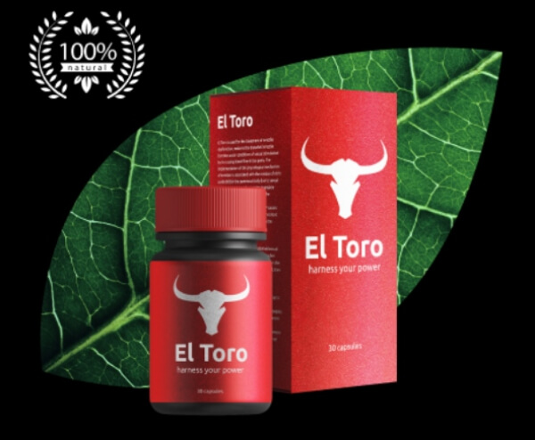 ElToro ingredients