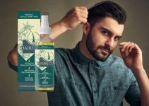 HairEx Review – Make Your Hair Grow Thick & Awaken Its Beauty in 2021!