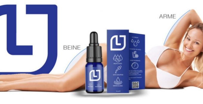 Lipo Review – Fat-Burning Drops for a More Slender & Slim Body in 2021!