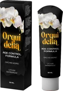 Orquidelia Cream Review Colombia