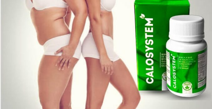 Calosystem – Powerful Bio-Drops for Weight Loss! Price, Comments of Clients, and Details?