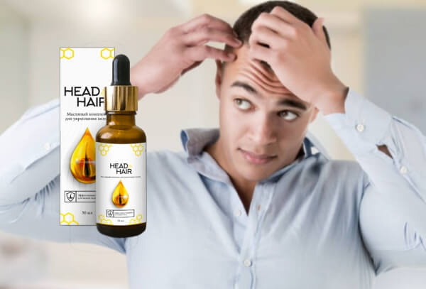 Head&Hair Price in Italy, Spain, Bulgaria, & Germany, official website