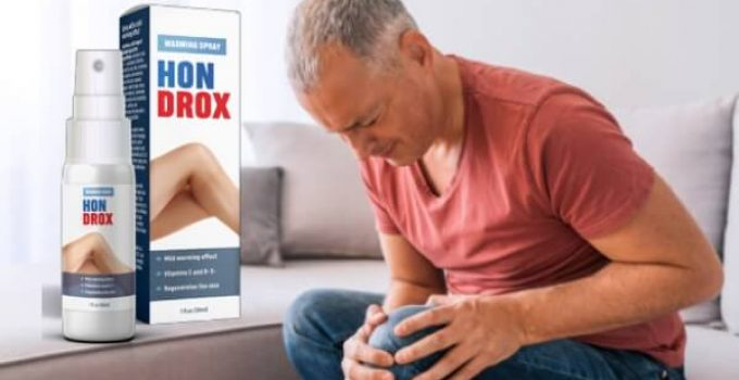 Hondrox Review – A Vitamin-Rich Formula to Boost Joint Mobility in 2021!