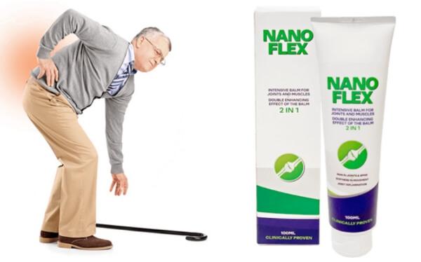 NanoFlex – Reviews and Comments