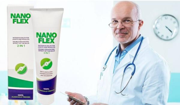 NanoFlex – Price in Europe