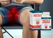 Prostalis capsules for full prostate support at cheap price in Italy and Spain (+customer comments)