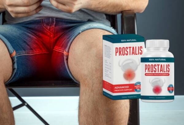 Prostalis comments, opinions and reviews
