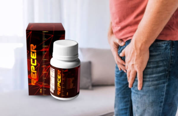 Prevention Protect the Prostate