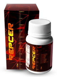 Repcer Drops Review Colombia