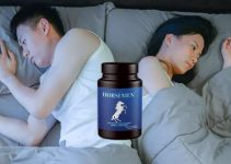 HorseMen Review – Top Rated Penis Enlargement and Male Enhancement Supplement That Can Help Men Spice Up Their Sex Life
